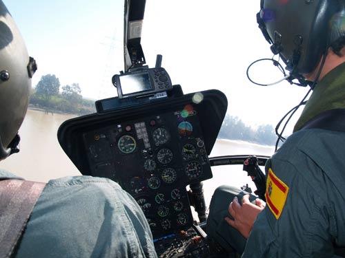 helicoptero-guardia-civil
