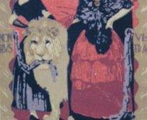 La Exposición Iberoamericana de 1929 rozó casi el millón de visitas. Pero no alcanzó el éxito de público que se esperaba