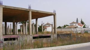 El Ayuntamiento se encargará de la demolición del actual edificio