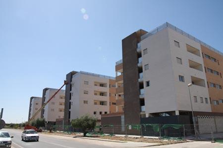 pisos-loma-charco