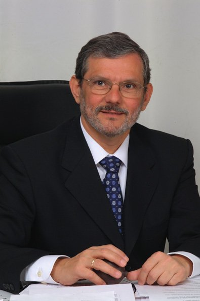 Juan Ramón Troncoso