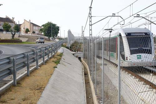 metro-mairena-vallas