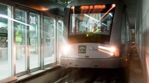 metro-segunda-fase-linea1
