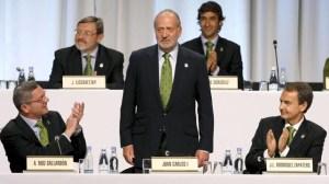 Tras el fracaso de Madrid 2016, el Gobierno apoyará la candidatura de Aragón para los Juegos de Invierno de 2018