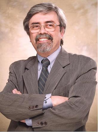 El presidente de Mercasevilla, Jordi Maymó está llamado a comparecer a las 10:00