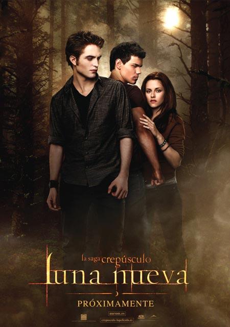 La película podrá verse en España antes que en Estados Unidos