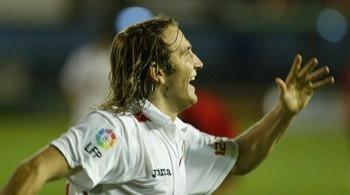 El extremo izquierdo intentará recuperar la titularidad en la banda izquierda/SevillaFC