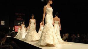 sevilla-de-boda-2009