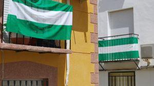 Los municipios andaluces celebran hoy los 30 años de autonomía andaluza