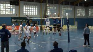 cajasol-illagrau-playoff-ascenso