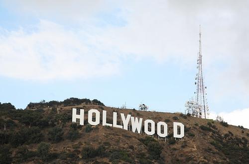 Hollywood celebra su 82 edición de los Oscar/ Sevilla Actualidad