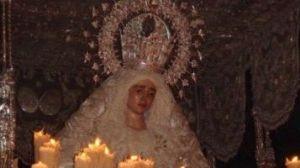 Virgen de la Paz/Manuel Cernadas