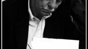 Eduardo Mendoza realizará la conferencia 'Encuesta personal sobre la lectura: una falsificación'