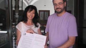 Pilar González solicita un documento con los proyectos de Sevilla después de los recortes económicos
