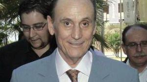 La juez impone a Lopera una fianza de 25 millones de euros