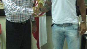 Luis Fabiano estará dos temporadas más en el Sevilla/sevillafc