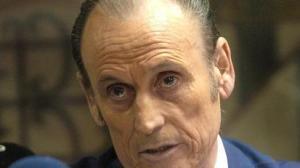 El ex máximo accionista del Betis volvió a ser protagonista con sus declaraciones/Efe