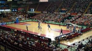 palacio-deportes-san-pablo