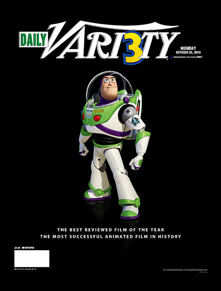 buzz_variety_portada