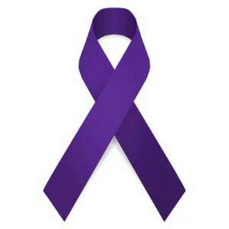 El objetivo de este Día Internacional de la Lucha contra la violencia de género es sensibilizar a la población ante este problema