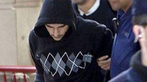 El 24 de enero comenzará el juicio contra 'El Cuco', al que acudirán 66 testigos, entre ellos Miguel Carcaño