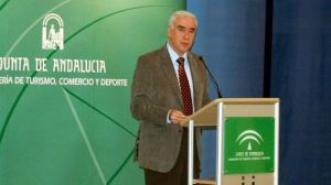 luciano_alonso_fitur_2011