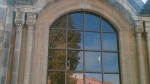 La Exposición Iberoamericana consiguió la concurrencia de un nutrido número de países: Argentina, Brasil, Colombia, Cuba, Chile, Estados Unidos de Norte América, Guatemala, México, Perú, Portugal, Santo Domingo, Uruguay y Venezuela. /nonofotos