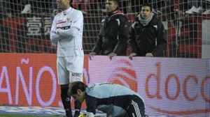 sevilla-real-madrid-260111