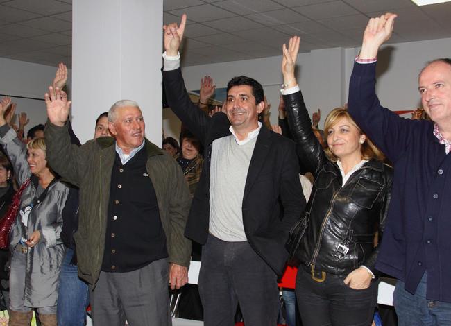 antonio-maestre-asamblea-local-psoe-febrero-2011