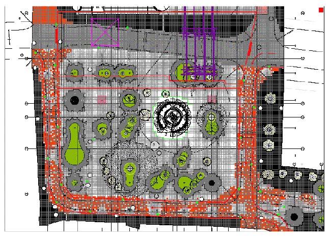 reurbanizacion-metropol-febrero-2011