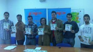 R._Prensa_NNGG