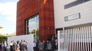 El nuevo centro, Olivar de Quinto, incorpora servicios de Odontología y Radiología