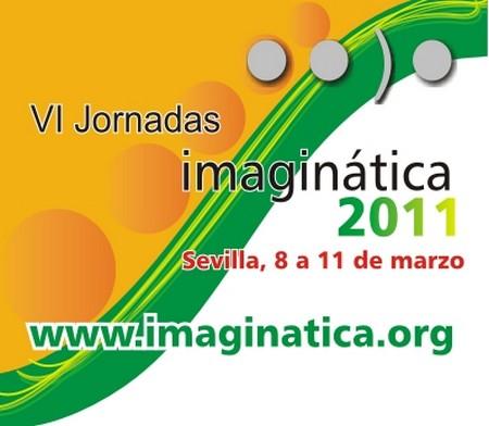 La asociación Imaginática fue creada por varios alumnos en 2001/Imaginática