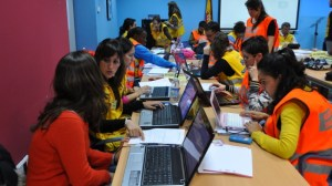 alumnos-master-us-asistencia-lorca-130511