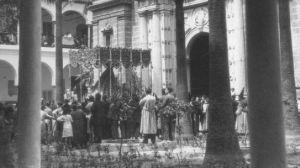 archivo-parlamento-macarena-240511