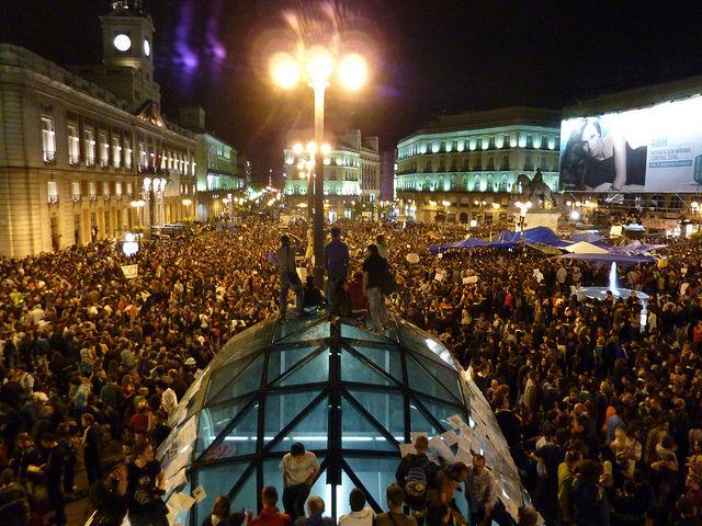 manifestaciones_puertasol_sa