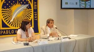 presentacion-cursos-verano-upo-carmona-110511