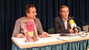 presentacion-revista-feria-2011-240511