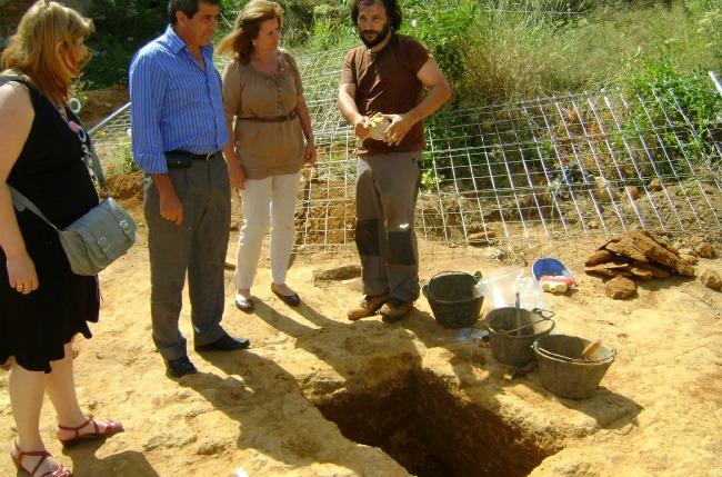 tumba-romana-carmona-170511