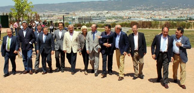 javier-arenas-alcaldes-andalucia-020611
