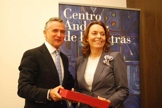 premio-fundacion-manuel-lara