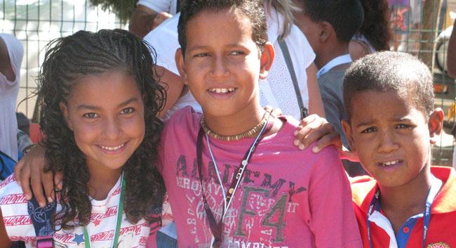 ninos-refugiados-vacaciones-paz-sevilla-2011