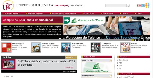 pantalla-web-us