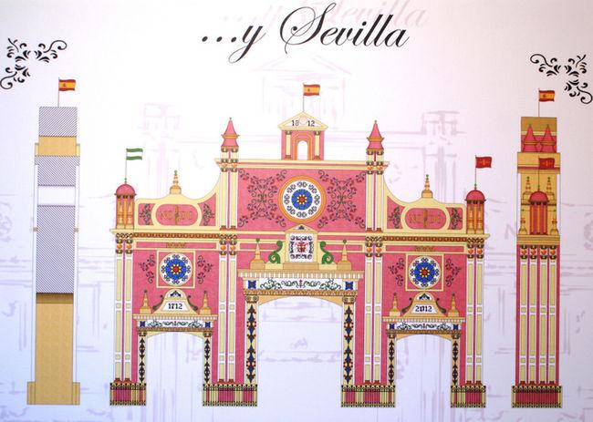 portada-2012