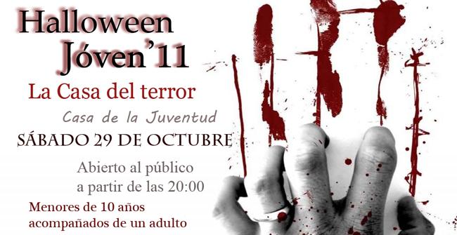 cartel-halloween-joven-2011-291011