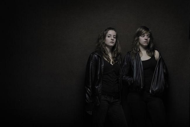 La Fundición ofrece 'La marca preferida de las hermanas Clausman'/David_Ruano
