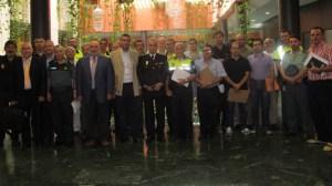 reunion-dispositivo-seguridad-romeria-valme-051011
