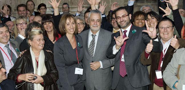 grinan-parlamento-andalucia-231111