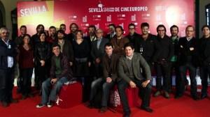 panorama-andaluz-festival-cine-071111