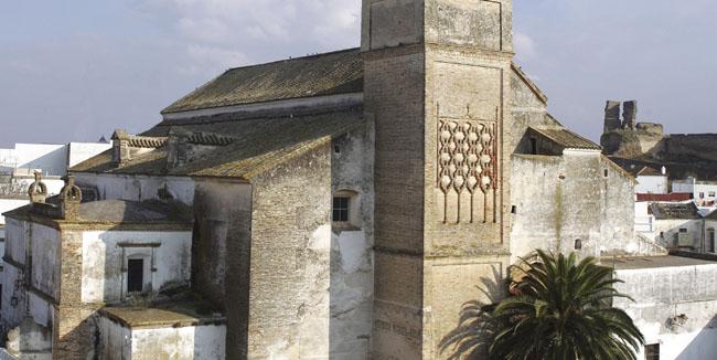 torre-santiago-carmona-251111